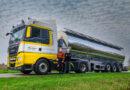 Peter Mulder Transport