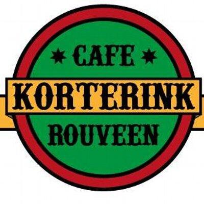 Cafe Korterink