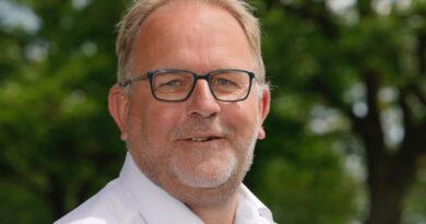 Henk Veenema